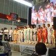 LGDA夏祭り201…