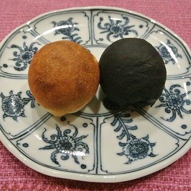 日本橋 西洋料理 島 自家製パン