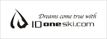 ID one ski.com