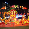 【9/19深セン9/20香港開催】海外で作る自分年金セミナーの画像