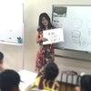 教えるのをやめたら子どもが伸びた(先生談)の画像