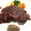 肉肉〜!!の画像