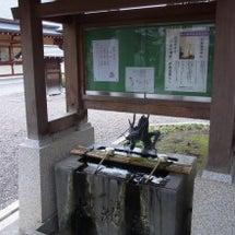 行田八幡宮