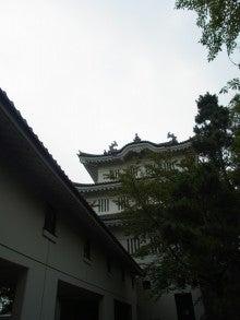 忍東照宮1