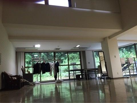 神戸 弘 陵 学園 高校