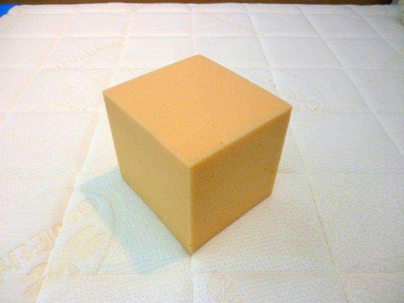 高反発素材1