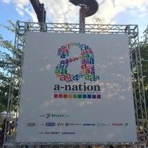 a-nation20…