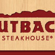 OUTBACK ST…