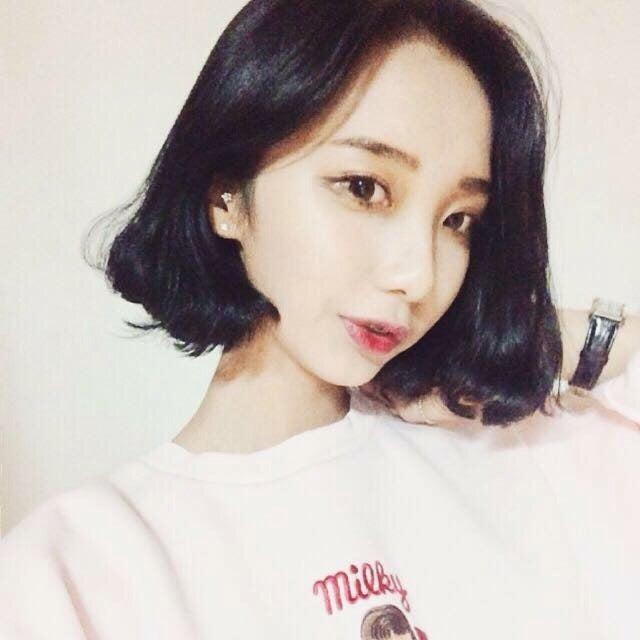 최윤영 ( チェ・ユニョン ) | ul...