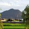 児島富士 「常山」 戦国哀史の画像
