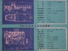 50(3)図面&スペック