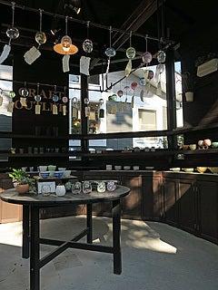 箱根クラフトハウス