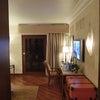 ザ・ラグーナ  リゾート & スパ ヌサ ドゥア バリ  ~ お部屋 ~の画像