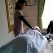 9月の靈氣療法師セミ…