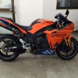 画像 カーラッピング カスタムステッカー ヘルメットラッピング バイクデカール オリジナル の記事より 13つ目