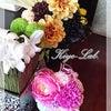 フルリーヌ マンスリーコース♡L'EQUIPE DE FLEURINE◆KiyoのDiaryの画像