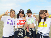 EIP_20150823_002.jpg