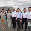 羽田空港機能強化に係…