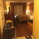 まさに快適!Comfort Inn & Suites (テキサス州ケイティ)の記事より