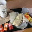Taco Bell タコベル (アメリカ ファストフード)の記事より