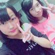 3日間◡̈*♡.°⑅