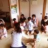 8/22(土)休日リトミック♪の画像