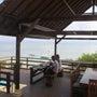 Bali再考Trip…