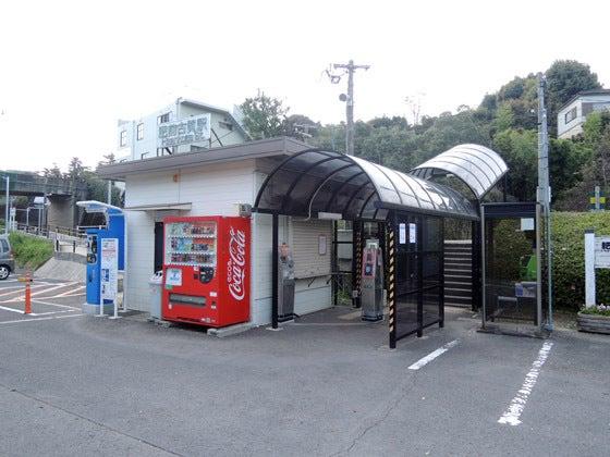 f08380/長崎本線・肥前古賀駅