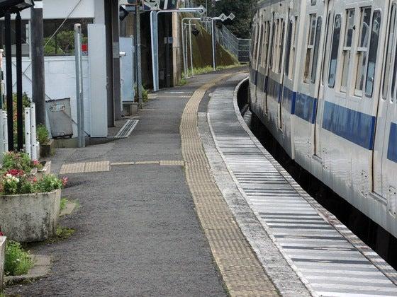 f08388/長崎本線・肥前古賀駅
