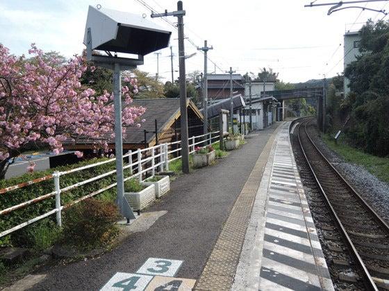 f08385/長崎本線・肥前古賀駅