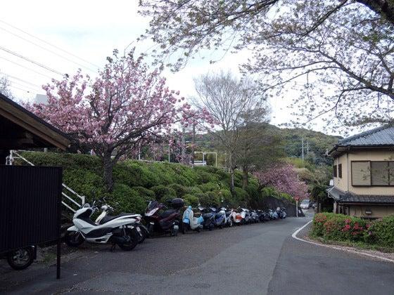 f0838b/長崎本線・肥前古賀駅