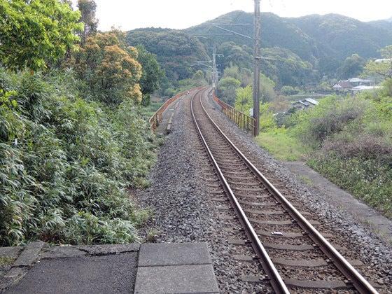 f08389/長崎本線・肥前古賀駅
