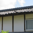 岡山県岡山市北区 突風被害調査と傾向の記事より