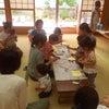 8/24(月)仏生山サロンの画像