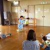 8/27(木)多肥サロンにての画像