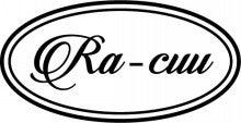 リラクゼーションRa-cuu