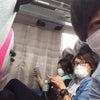 東京一日目の画像