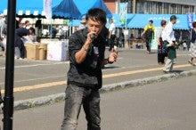 EIP_20150829_013.jpg