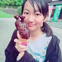 岡山県次世代ご当地ジュニアアイドル アンジェルさんのプロフィールページ