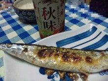 2015初秋刀魚