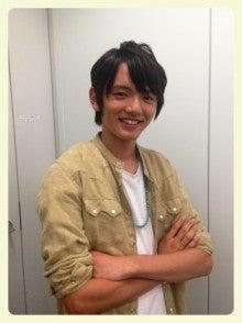 8月30日放送の情報バラエティー番組「行列のできる法律相談所」に濱田龍臣さんが出演します!