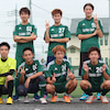 SAMURAI JAPANプラシャツ7枚争奪ソサイチカップの画像