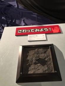 メガ恐竜展2015-1