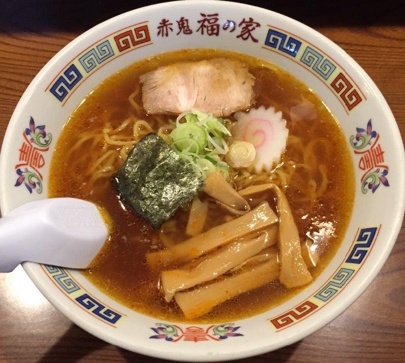 まぐろまんぷく券(みさき ... - aqua-youma.com