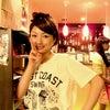 東京 銀座 下北沢の画像
