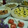 イタリア・パドヴァで料理プチ留学の画像