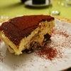 北イタリア・パドヴァでの料理レッスン ドルチェ編の画像