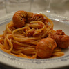 北イタリア・パドヴァ家庭料理レッスン パート2の画像