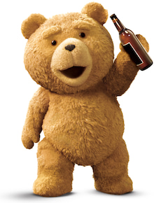 Ted Beer