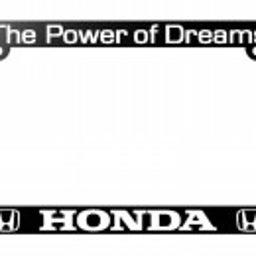 画像 カーラッピング カスタムステッカー ヘルメットラッピング バイクデカール オリジナル の記事より 3つ目